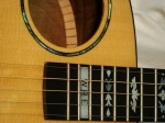 View the album Banjo/Madera combo